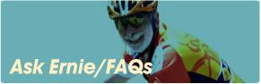 Ask Ernie/FAQs